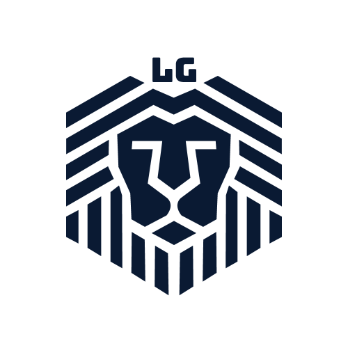 Lion Graphicz