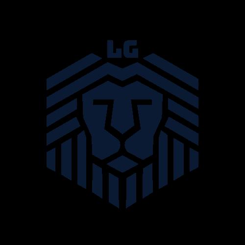 Lion Graphicz